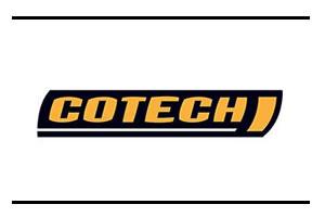 logo cotech