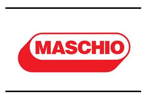 logo mashio